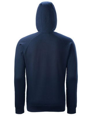 kathmandu Hoodies Pullovers Street Style Long Sleeves Plain Cotton Hoodies 2