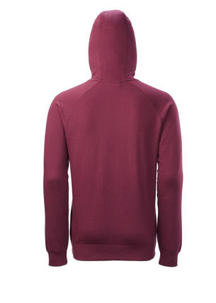 kathmandu Hoodies Pullovers Street Style Long Sleeves Plain Cotton Hoodies 7