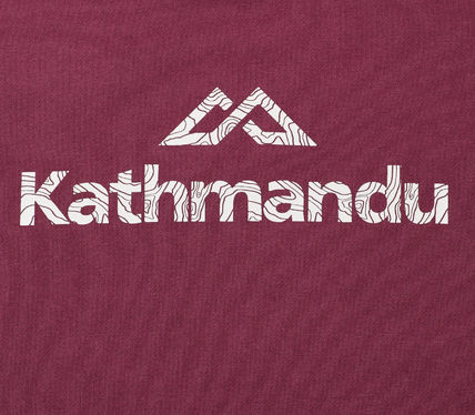 kathmandu Hoodies Pullovers Street Style Long Sleeves Plain Cotton Hoodies 9