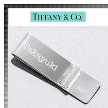 Tiffany & Co Unisex Wallets & Small Goods