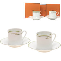 HERMES Kelly Home Party Ideas Special Edition Cups & Mugs