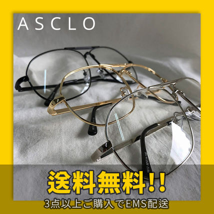 Optical Eyewear