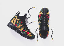 KITH NYC Unisex Street Style Collaboration Sneakers