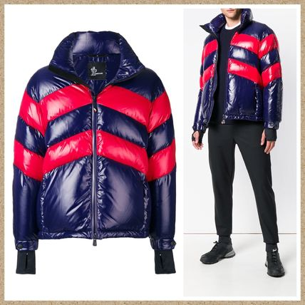 73c3964145cd MONCLER GRENOBLE 2018-19AW Street Style Down Jackets by yuvirgo - BUYMA