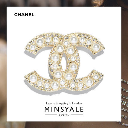 2d33bad16 CHANEL More Accessories Focused Brands Accessories 2 CHANEL More Accessories  Focused Brands Accessories ...