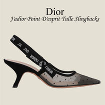 Christian Dior JADIOR Christian Dior More Pumps & Mules