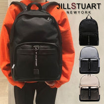 JILLSTUART Backpacks