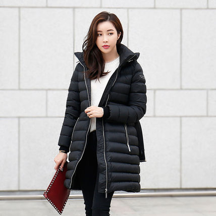 BURBERRY PRORSUM Online Store  Shop at the best prices in US   BUYMA ed1c003f31
