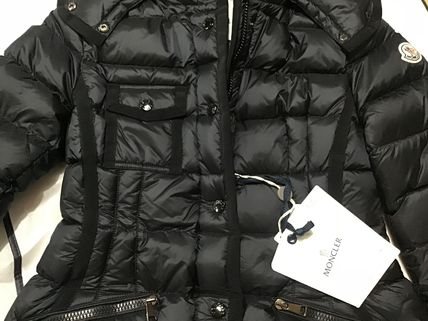 MONCLER Down Jackets Down Jackets 8