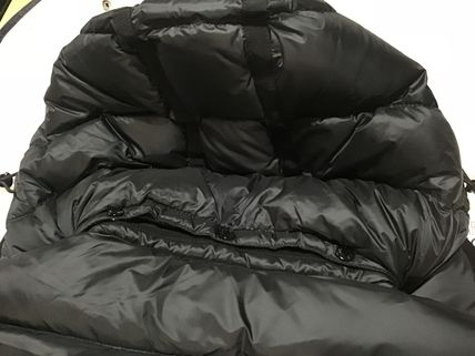 MONCLER Down Jackets Down Jackets 10