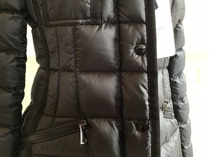 MONCLER Down Jackets Down Jackets 13