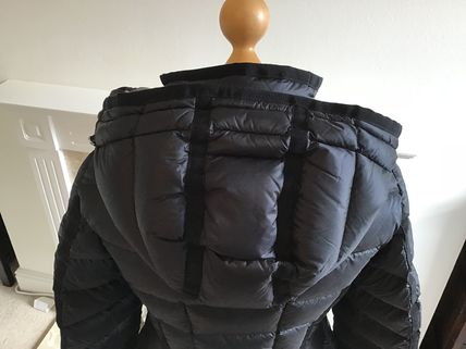 MONCLER Down Jackets Down Jackets 15