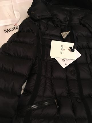 MONCLER Down Jackets Down Jackets 18