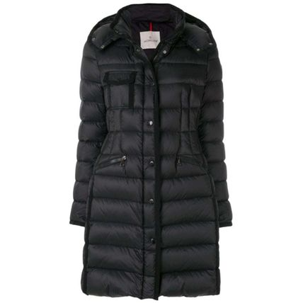 MONCLER Down Jackets Down Jackets 2