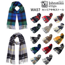 Johnstons Accessories