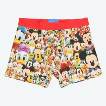 Disney Boxer Briefs