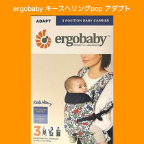ergobaby ADAPT Collaboration New Born Baby Slings & Accessories