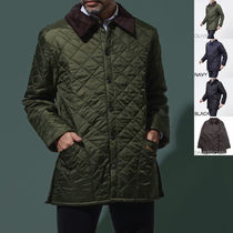 Barbour Blazers Jackets