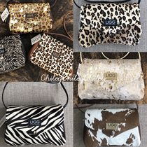 Zebra Patterns Leopard Patterns Spawn Skin Elegant Style