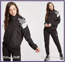THE NORTH FACE Casual Style Street Style Plain Jackets
