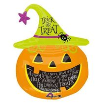 Anagram Home Party Ideas Halloween Party Supplies