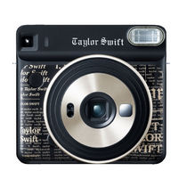 Street Style Camera, Photo & Video