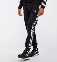 adidas Petit Kids Girl  Bottoms