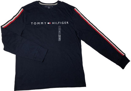 Tommy Hilfiger More T-Shirts T-Shirts 4