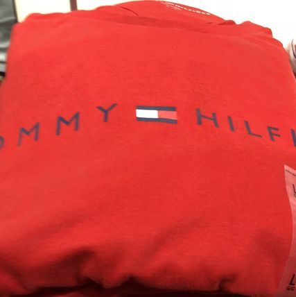 Tommy Hilfiger More T-Shirts T-Shirts 9