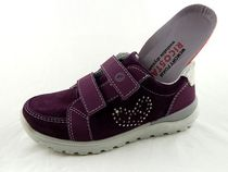 Ricosta Kids Girl Shoes