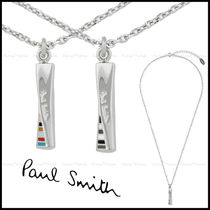 Paul Smith Necklaces & Chokers