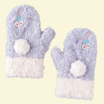 Disney Gloves Gloves