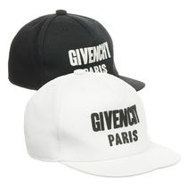 GIVENCHY Petit Kids Girl Accessories