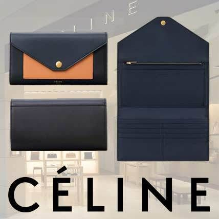 8552cd33746 CELINE More Accessories Accessories 4 CELINE More Accessories Accessories  ...