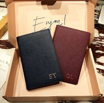 The Daily Edited Passport Cases