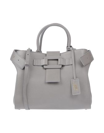 Roger Vivier Online Store  Shop at the best prices in US  467c95806cf55