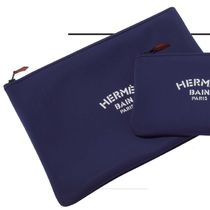 HERMES Unisex Wallets & Small Goods