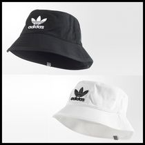 adidas Wide-brimmed Hats