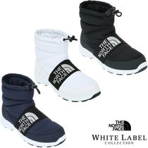 THE NORTH FACE WHITE LABEL Boots Boots