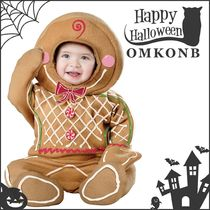Home Party Ideas Special Edition Halloween Baby Girl Costume