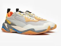 PUMA THUNDER SPECTR Sneakers