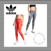 adidas by Stella McCartney Street Style Leggings Pants