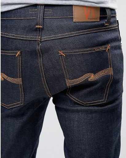 shop ag/adriano goldschmied nudie jeans