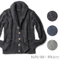 Barefoot dreams Cardigans