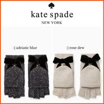 kate spade new york Gloves Gloves