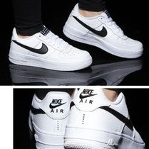 Nike AIR FORCE 1 Petit Kids Girl Sneakers