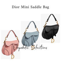 Christian Dior Shoulder Bags
