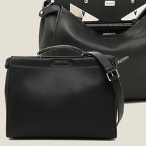 FENDI PEEKABOO FENDI Business & Briefcases