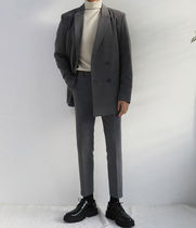 ASCLO Street Style Suits