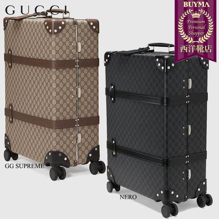 6612d02bd261 GUCCI 2018-19AW Luggage   Travel Bags (533620 9VEFW 8358